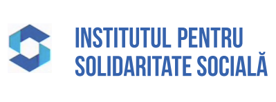 Institute for Social Solidarity